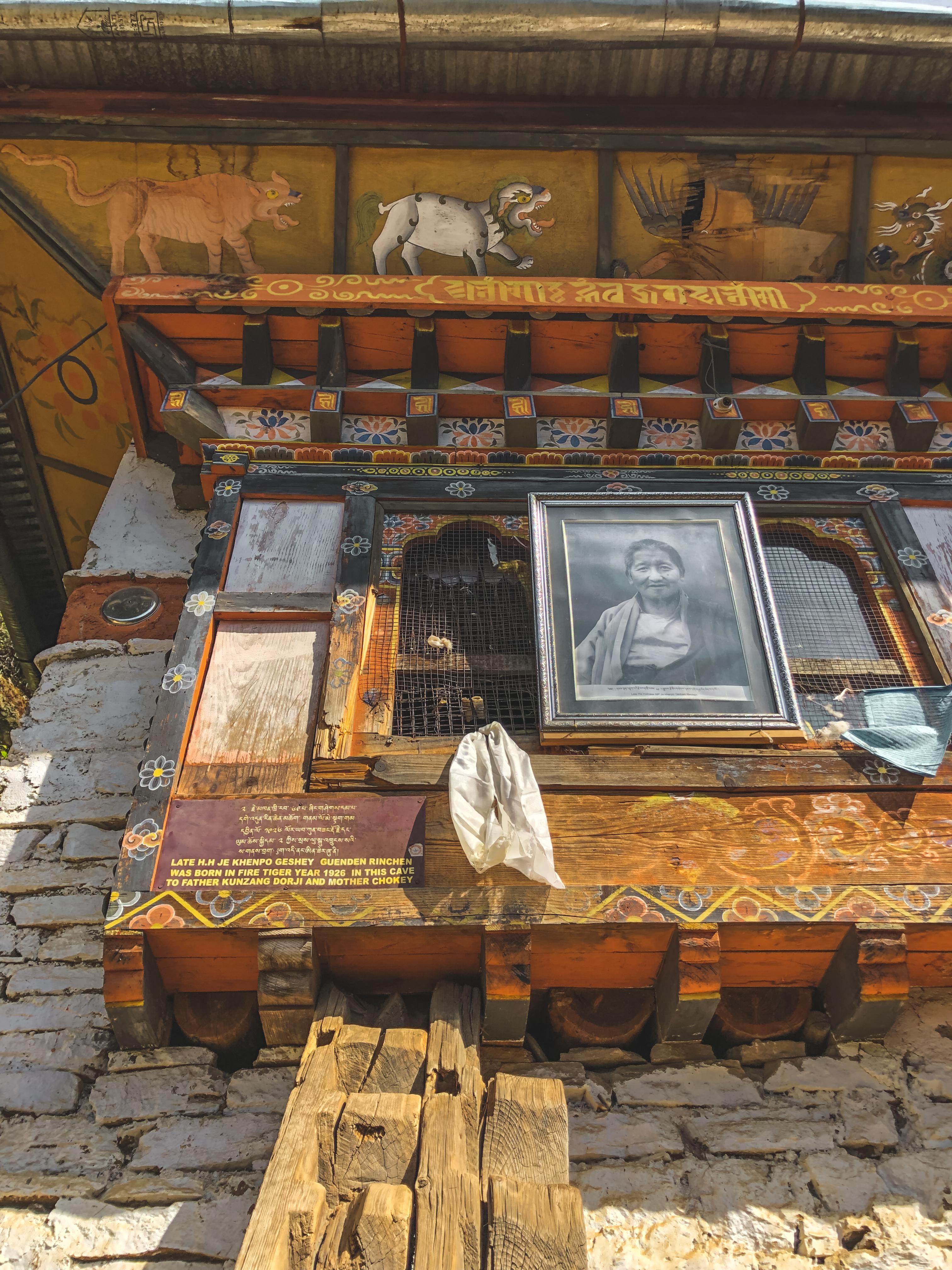 Things to do in Bhutan