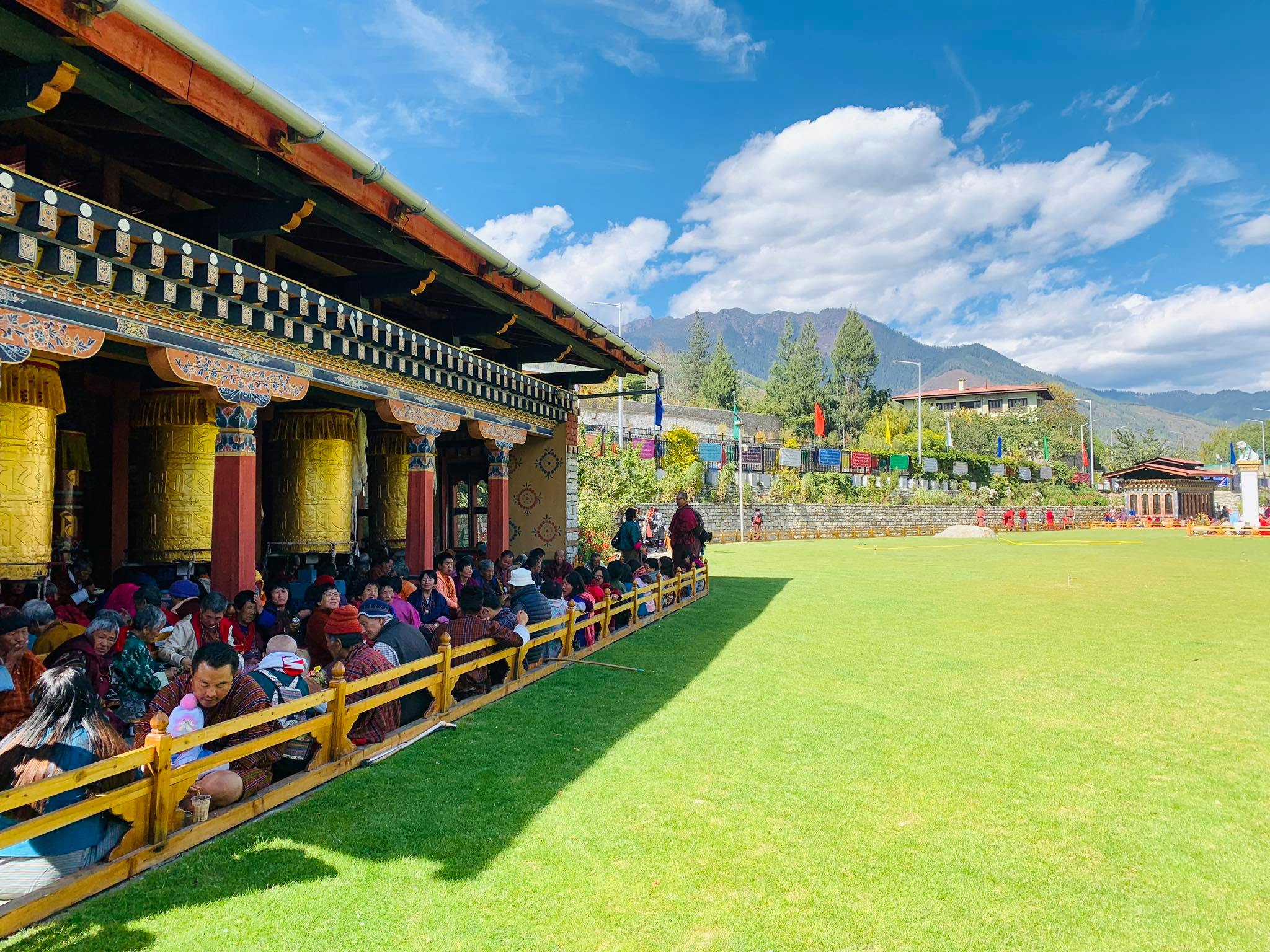 Things to do in Bhutan9