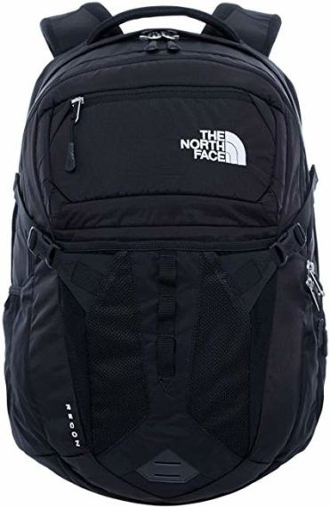 10 Backpack with a Laptop Compartment Suitable for Traveling 7