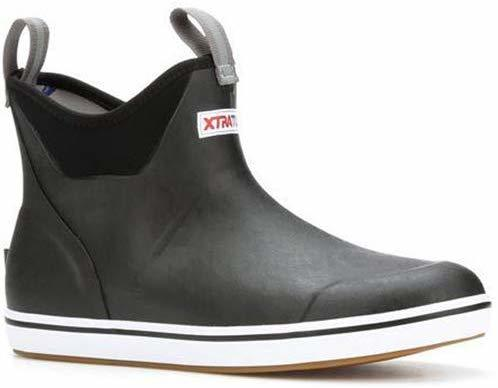 10 Sailing Boots that is Suitable for Any Water Activities 3