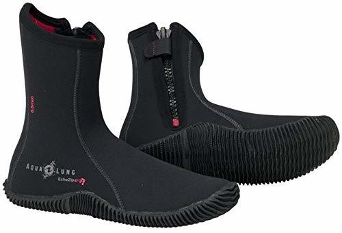 10 Sailing Boots that is Suitable for Any Water Activities 8