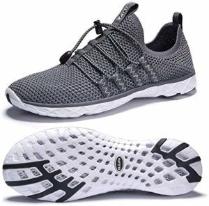 10 Water Shoes to Protect Your Feet while Doing Water Sports 3