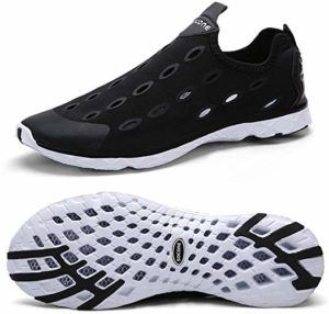 10 Water Shoes to Protect Your Feet while Doing Water Sports 4