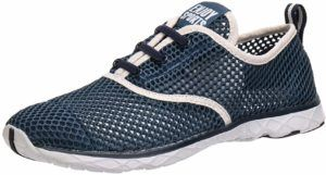 10 Water Shoes to Protect Your Feet while Doing Water Sports 7