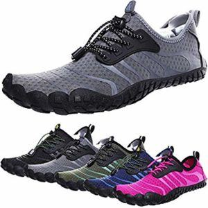 10 Water Shoes to Protect Your Feet while Doing Water Sports 9
