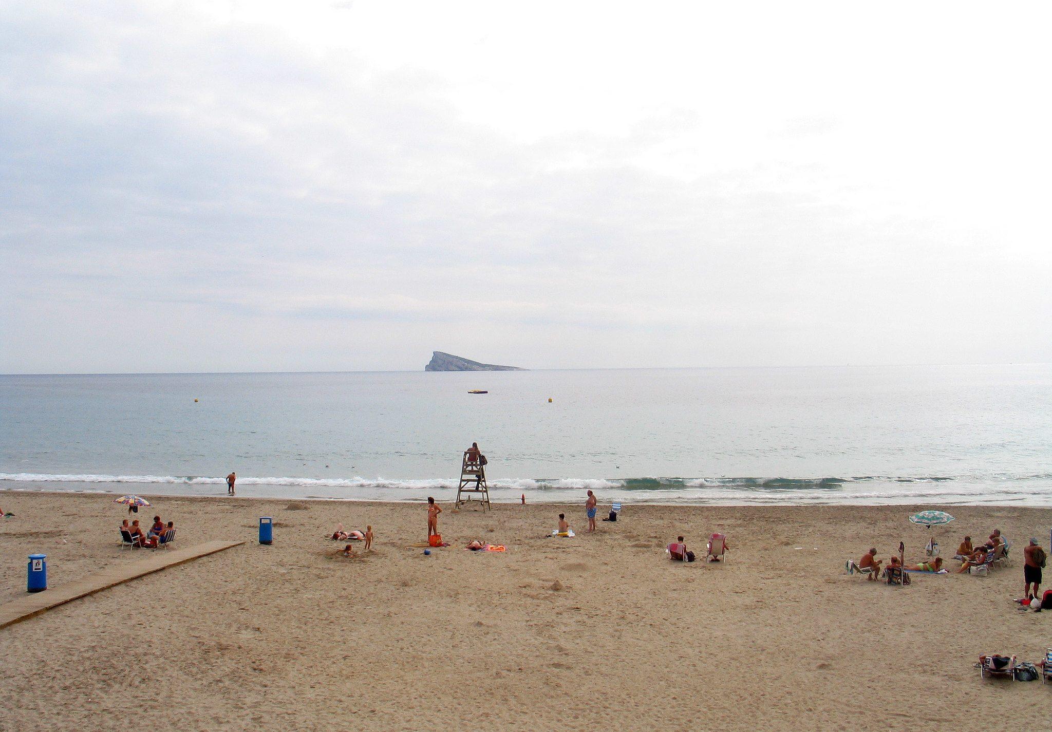 15 Best Things To Do in Benidorm, Spain