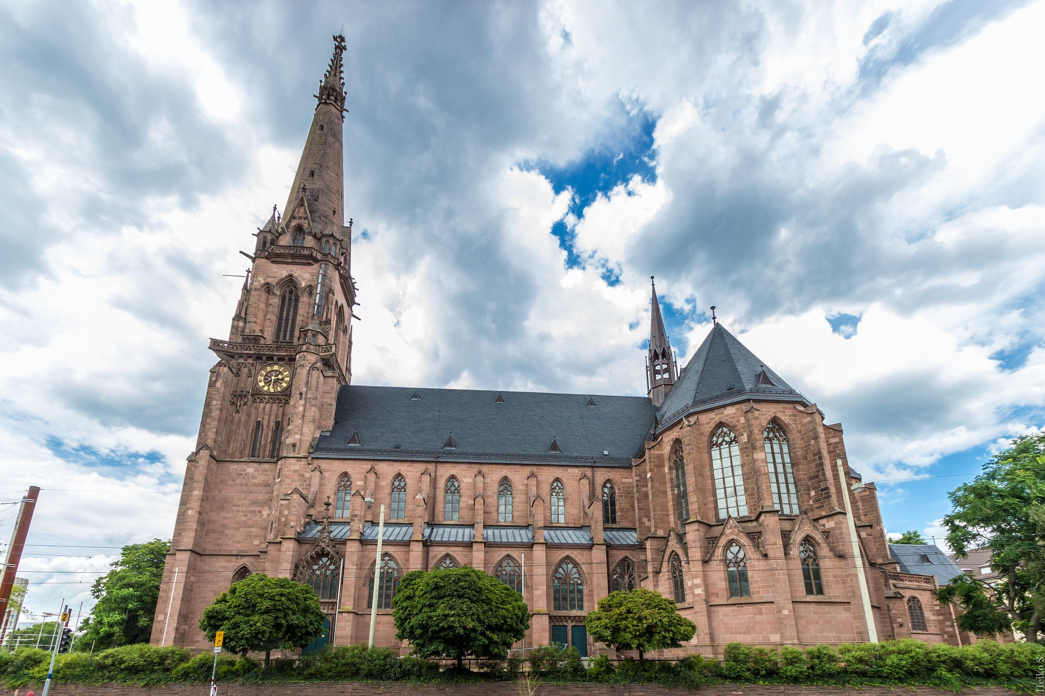 15 Best Things To Do in Karlsruhe, Germany