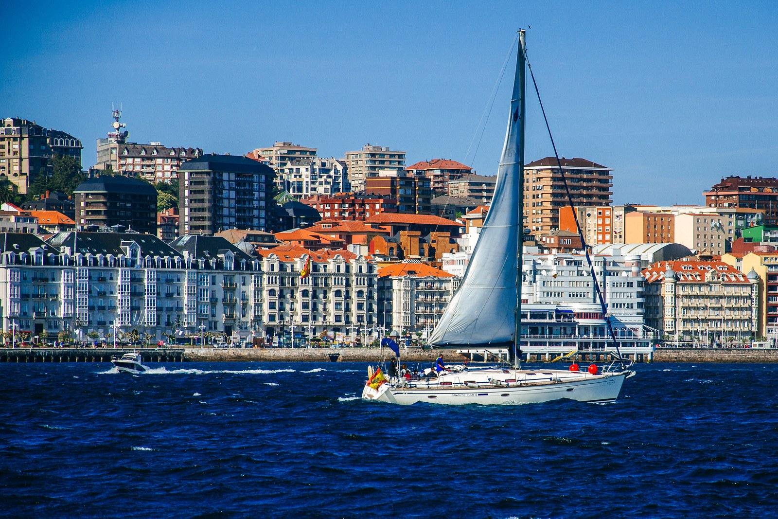 15 mejores cosas para hacer en Santander, España