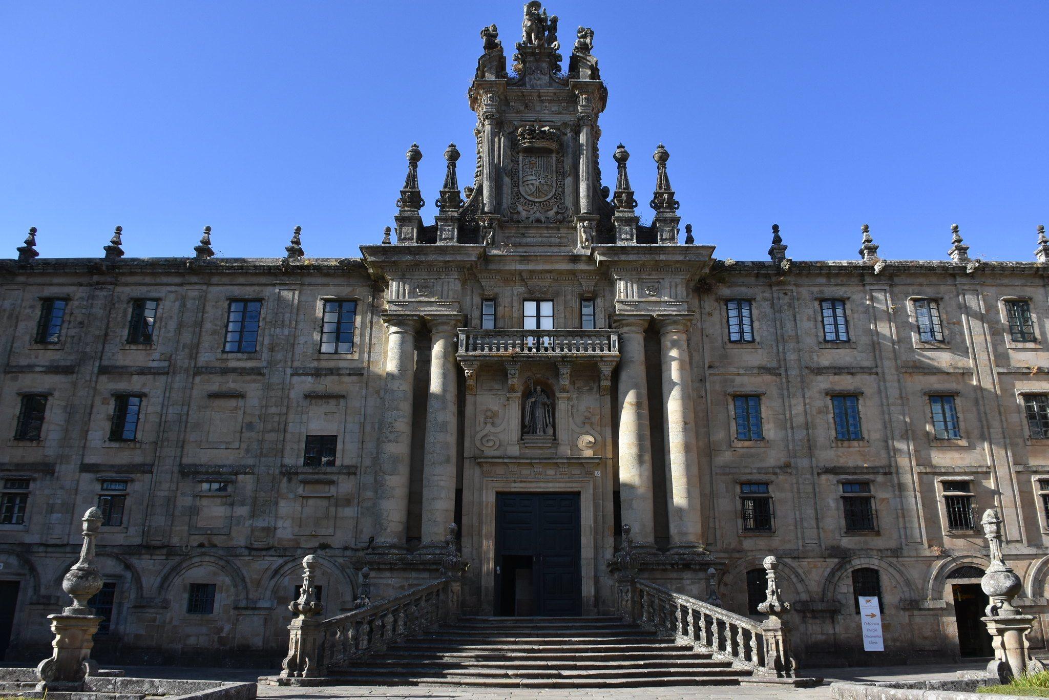 15 Best Things To Do in Santiago, Spain