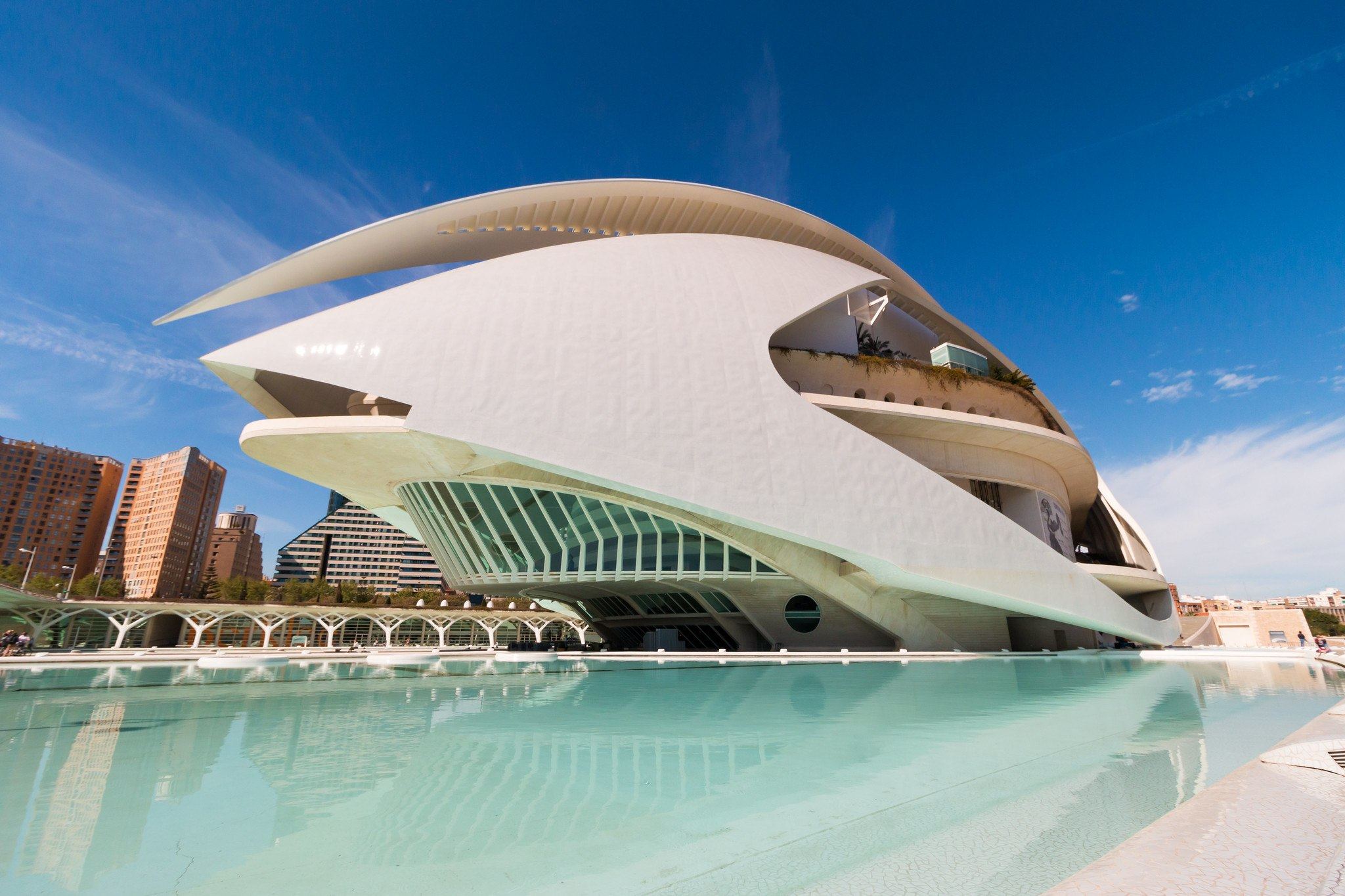 15 Best Things To Do in Valencia, Spain