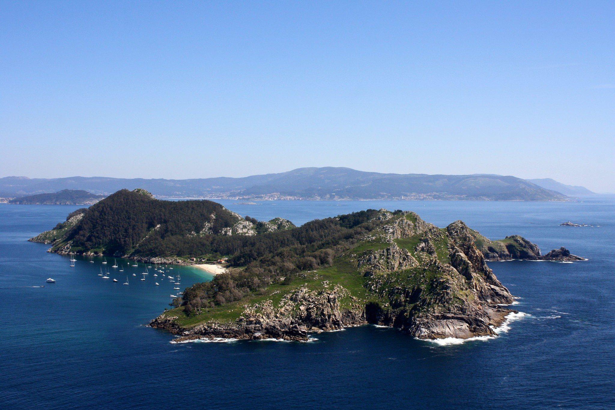 15 Best Things To Do in Vigo, Spain