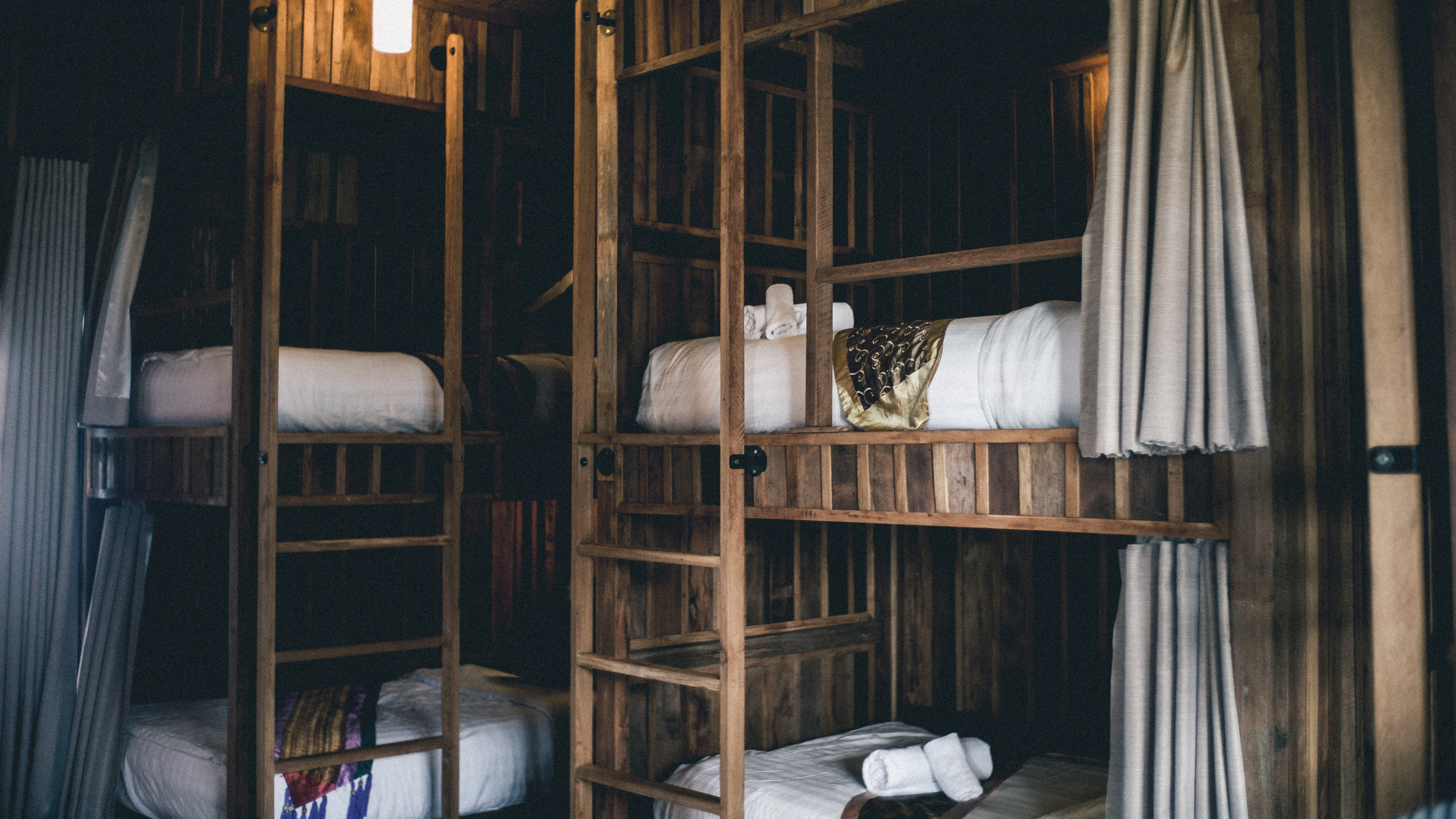 15 Tips on Your Next Hostel Dorm Stay