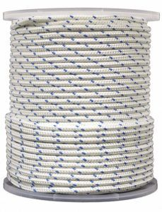 8 Sailing Rope that is Convenient to Use for Any Water Activities 2