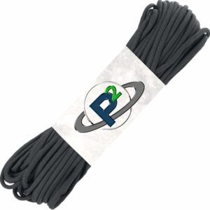 8 Sailing Rope that is Convenient to Use for Any Water Activities 6
