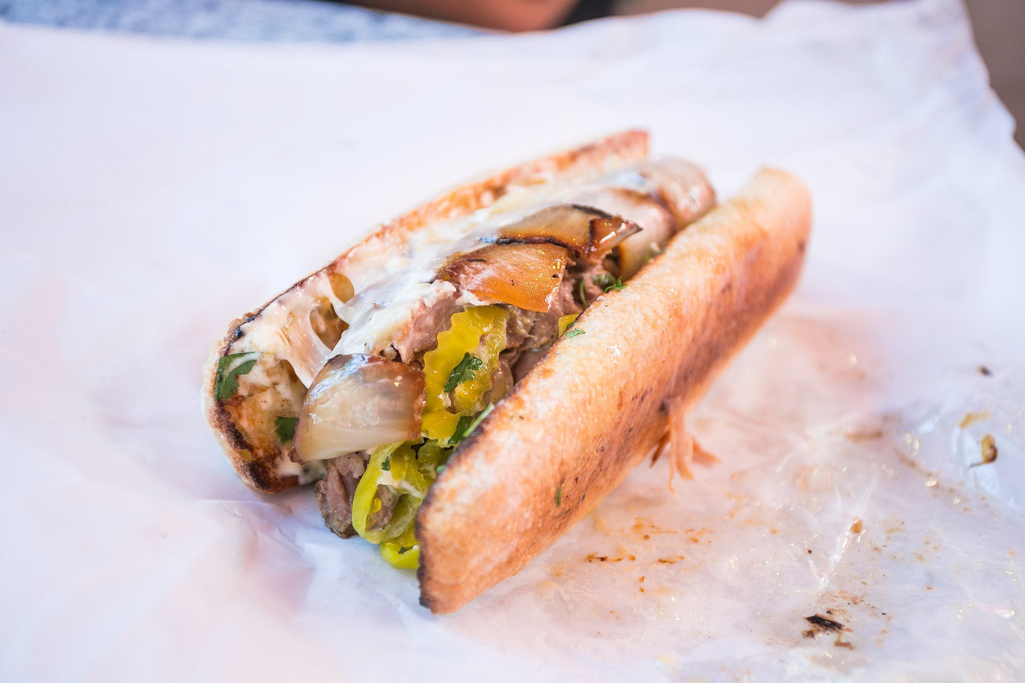 American Cuisine 10 Seattle Authentic Dishes You Have to Try