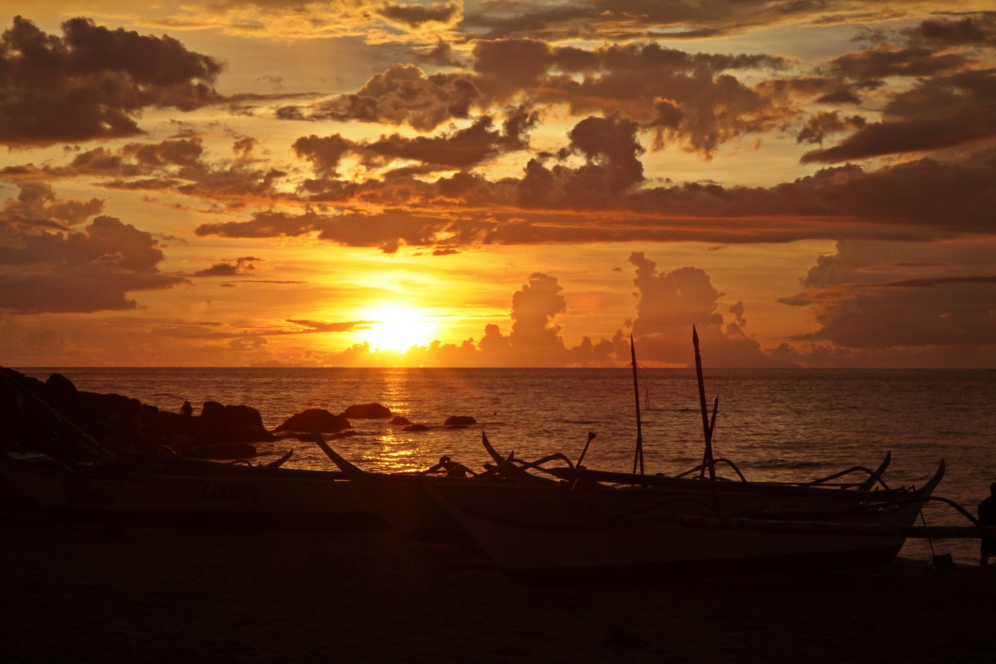 Best Beach Resorts in Puerto Galera, Philippines Top 10 Puerto Galera Beach Resorts