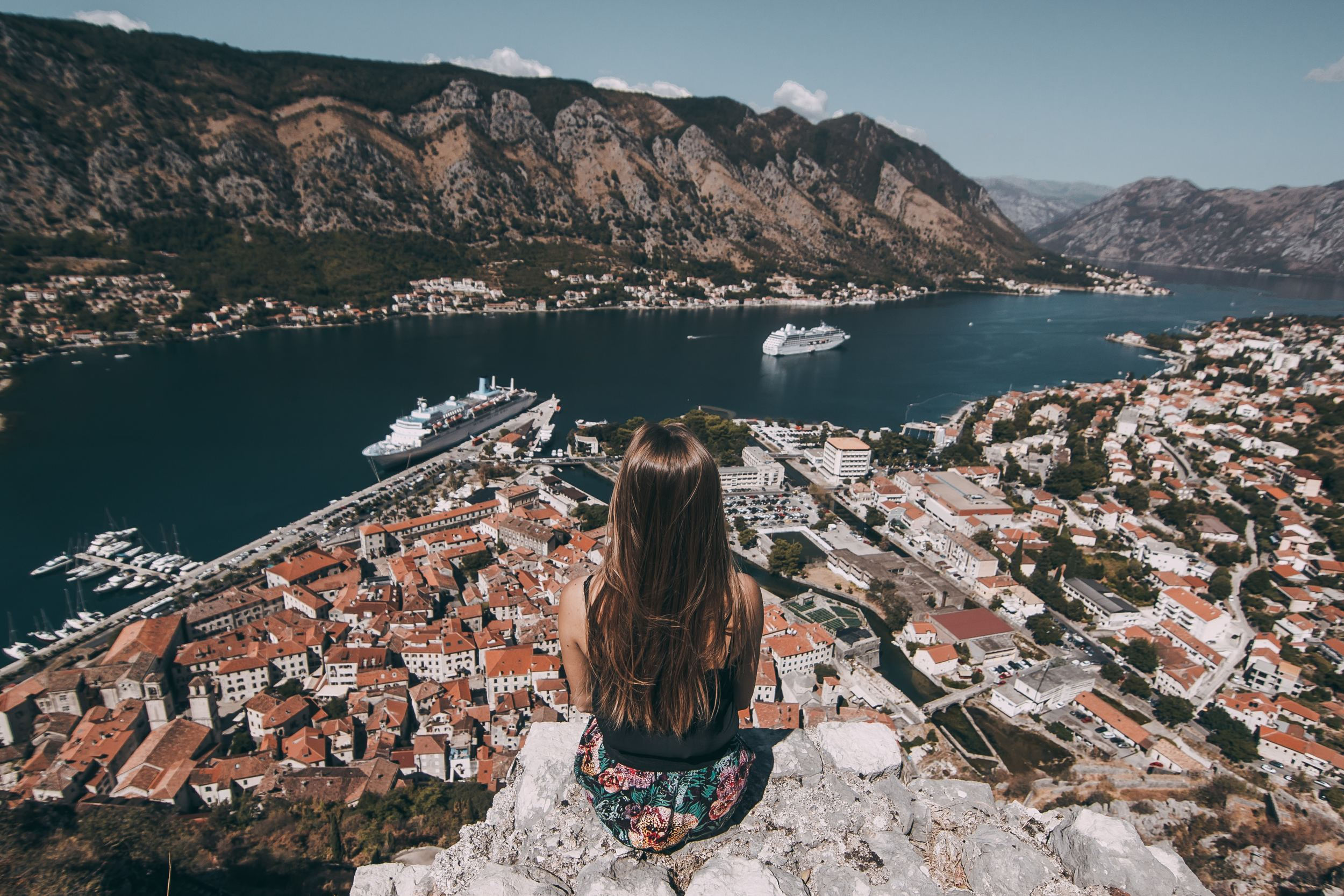 Best Places to Visit in Montenegro1