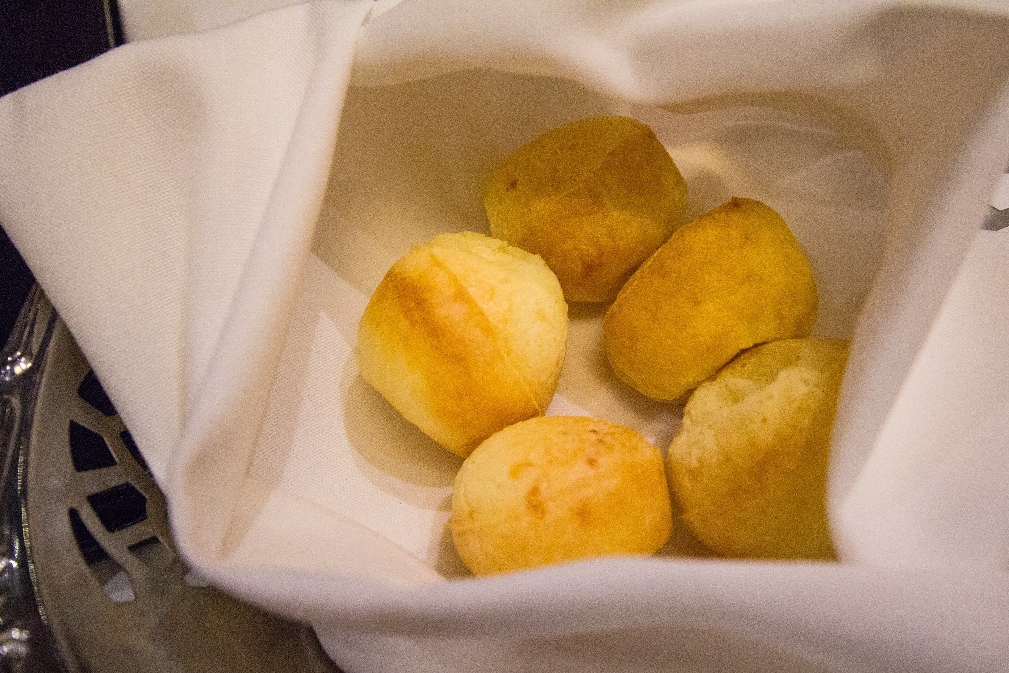 Brazilian Cuisine 12 Brazilian Authentic Dishes that You Need to Try