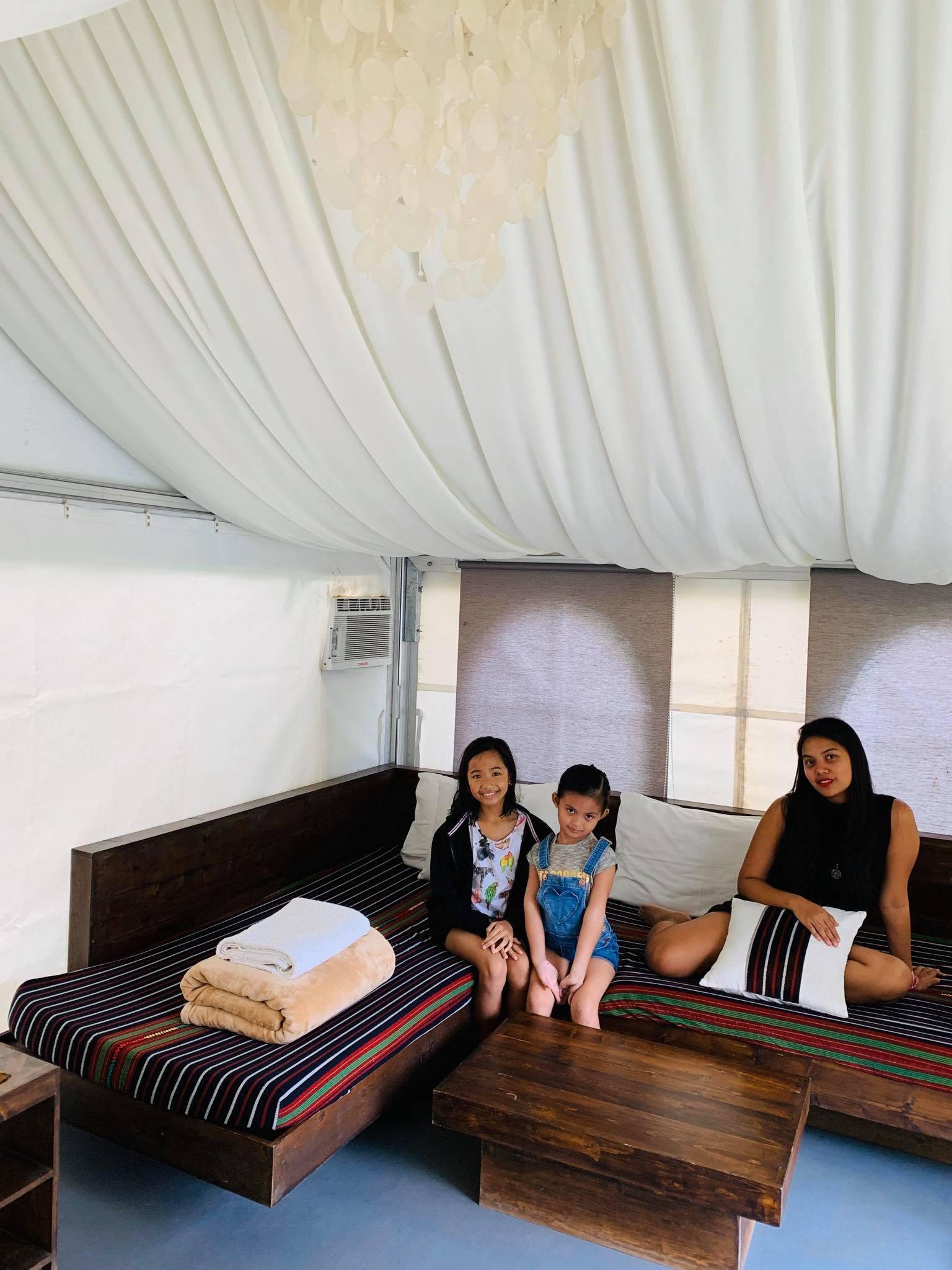 Our Stay in Nurture Wellness Village Resort in Tagaytay, Philippines3