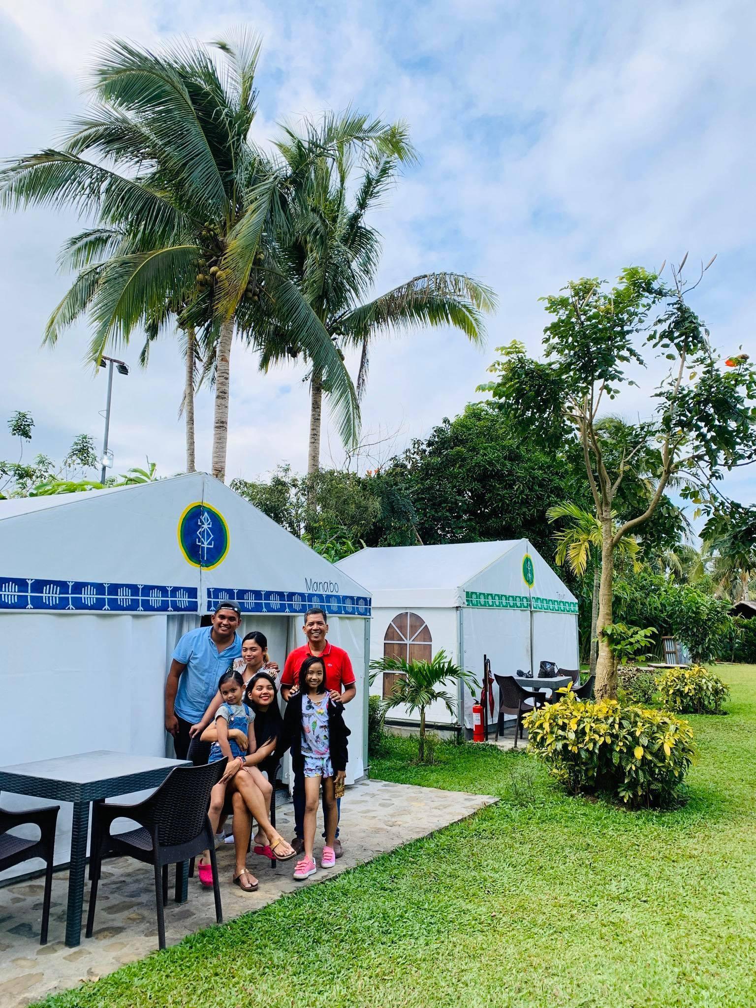 Our Stay in Nurture Wellness Village Resort in Tagaytay, Philippines4