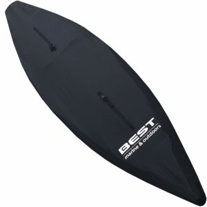 Top 8 Kayak Cover to Protect Your Board from Getting Damaged 4