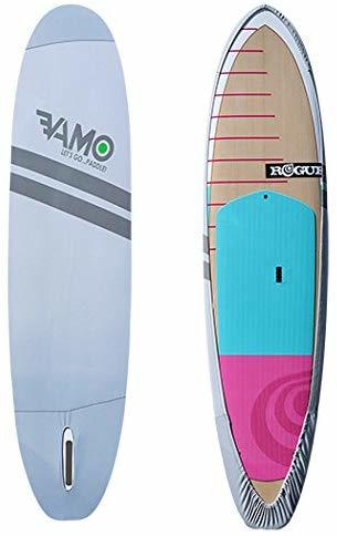 Top 8 Kayak Cover to Protect Your Board from Getting Damaged 5