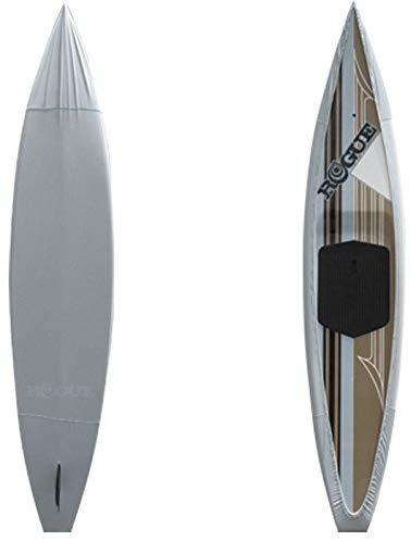 Top 8 Kayak Cover to Protect Your Board from Getting Damaged 6