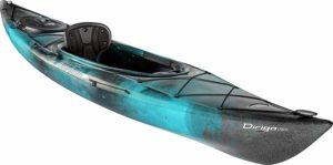 Use One of These 9 Kayak Boat for A Better Water Exploration Experience 4