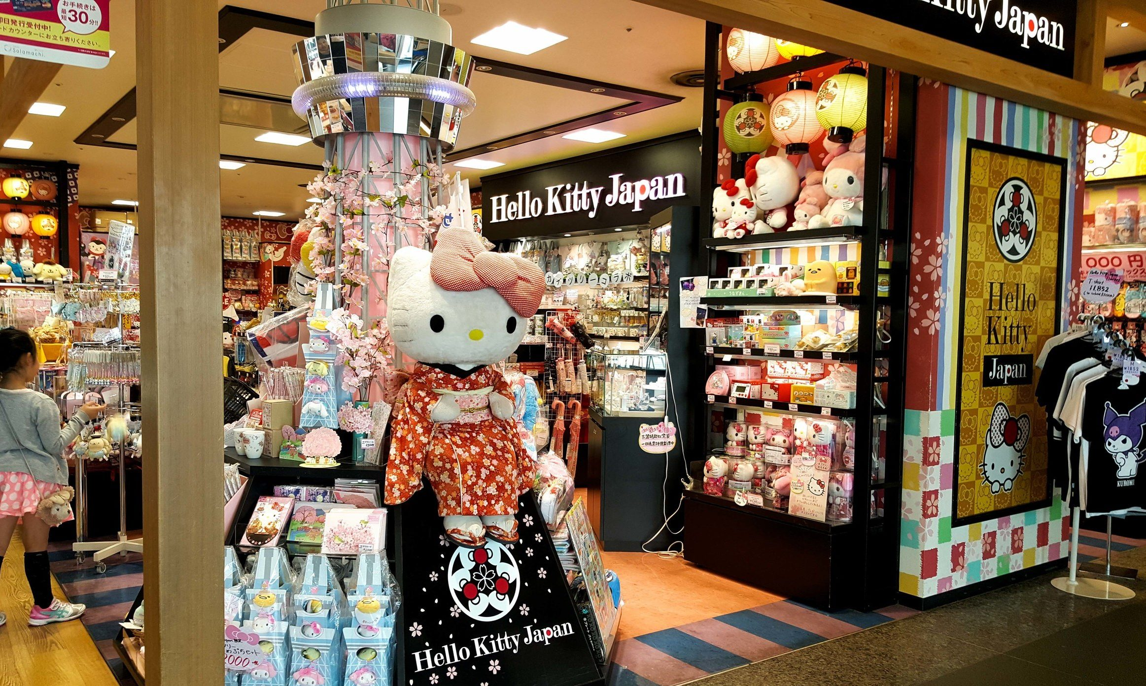 10 Things to Buy in Japan for Pasalubong – The Best Souvenirs from Japan