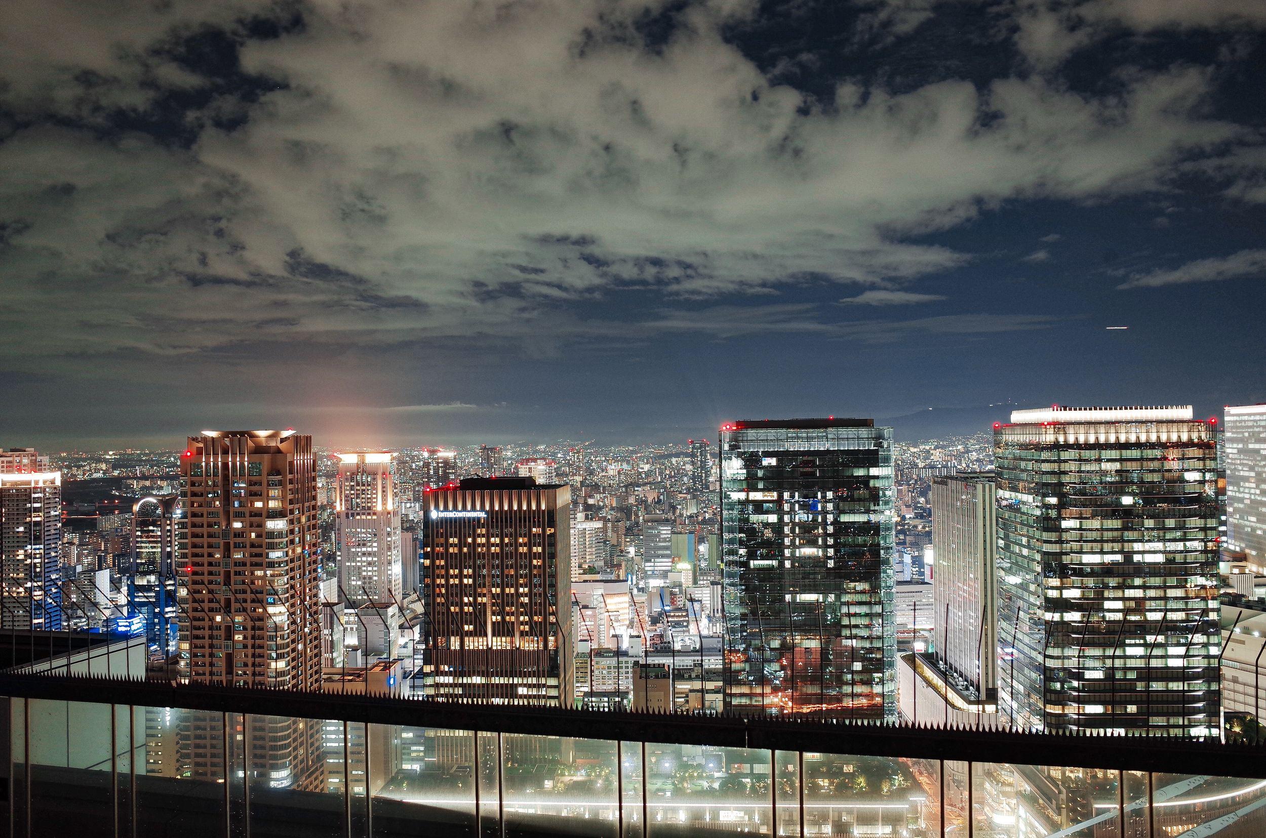 3 Day Ultimate Osaka Japan Itinerary6