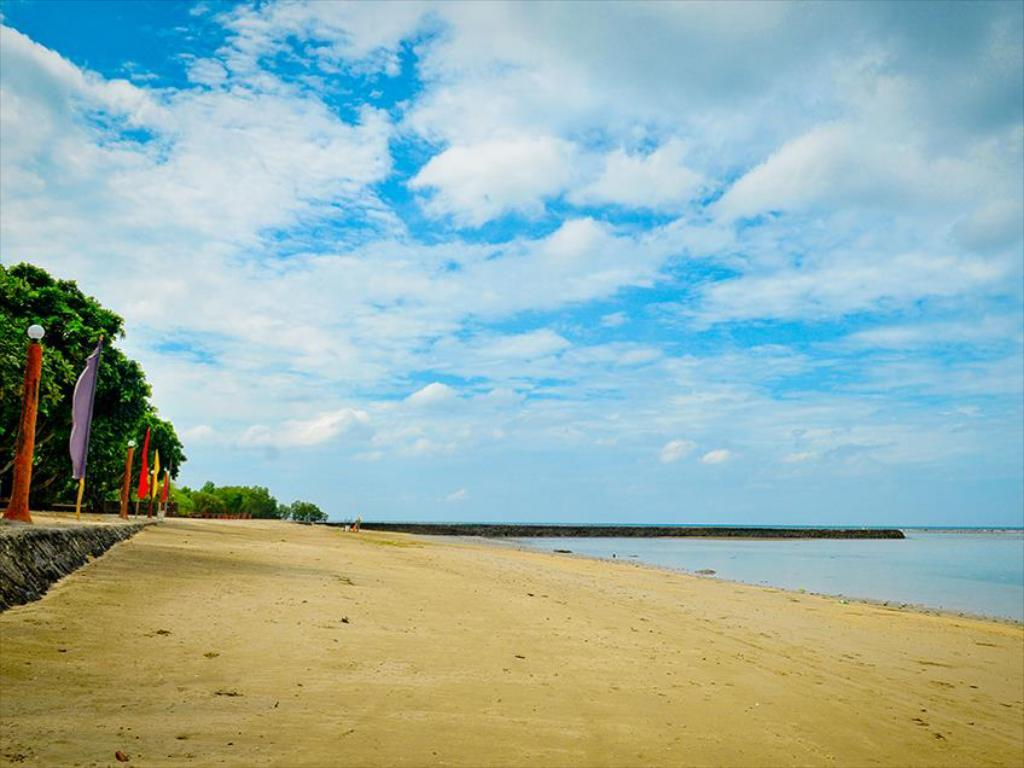 Beach Resorts in Batangas, Philippines Top 10 Batangas Beach Resorts