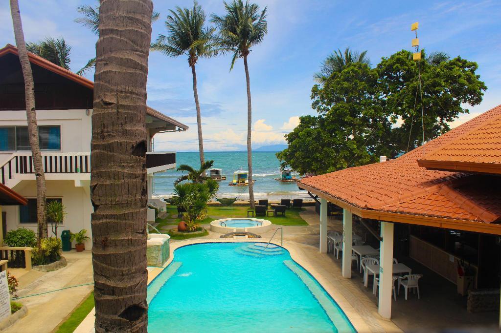 Beach Resorts in Batangas, Philippines - Top 10 Batangas Beach Resorts