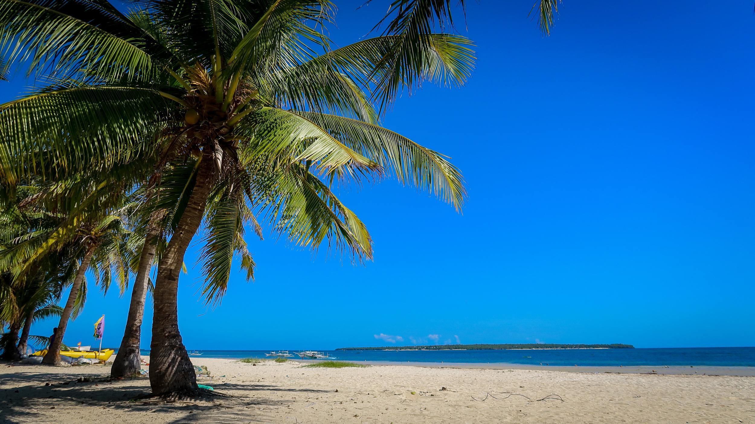 Best Beach Resorts in Cebu Top 10 Cebu Beach Resorts
