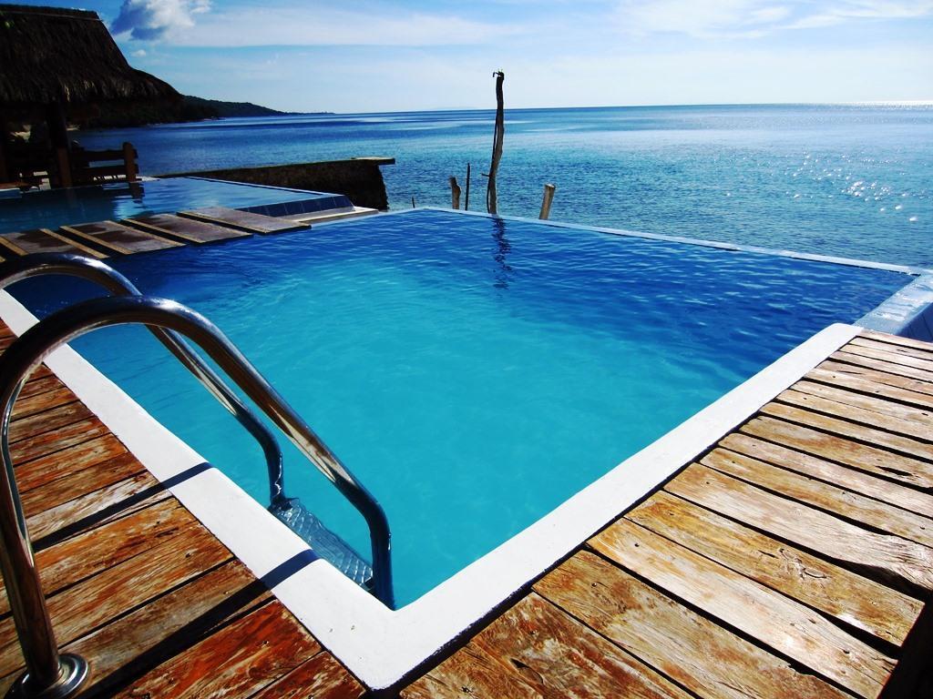 Best Beach Resorts in Cebu - Top 10 Cebu Beach Resorts