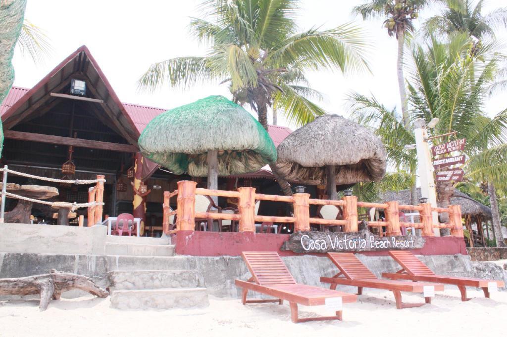 Best Beach Resorts in Ilocos, Philippines Top 10 Ilocos Beach Resorts