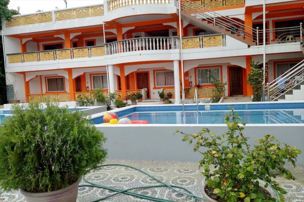 Best Beach Resorts in Ilocos, Philippines- Top 10 Ilocos Beach Resorts