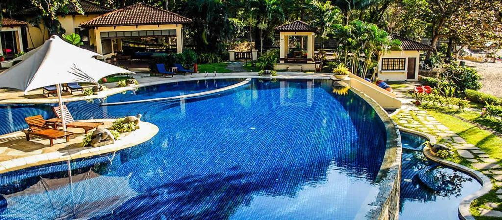Best Beach Resorts in Nasugbu, Batangas - Top 10 Nasugbu, Batangas Beach Resorts