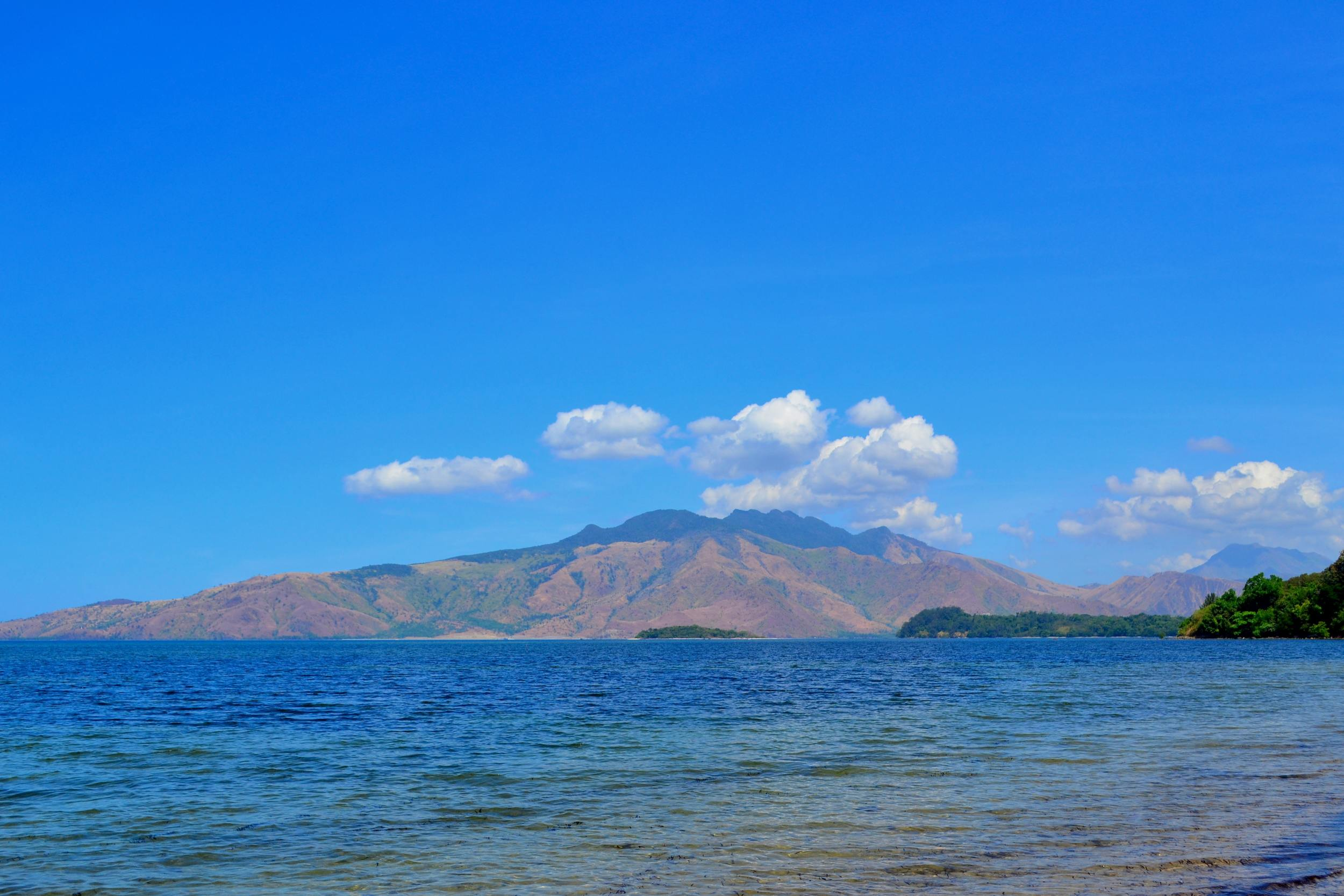 Best Beach Resorts in Subic, Philippines Top 10 Subic Beach Resorts