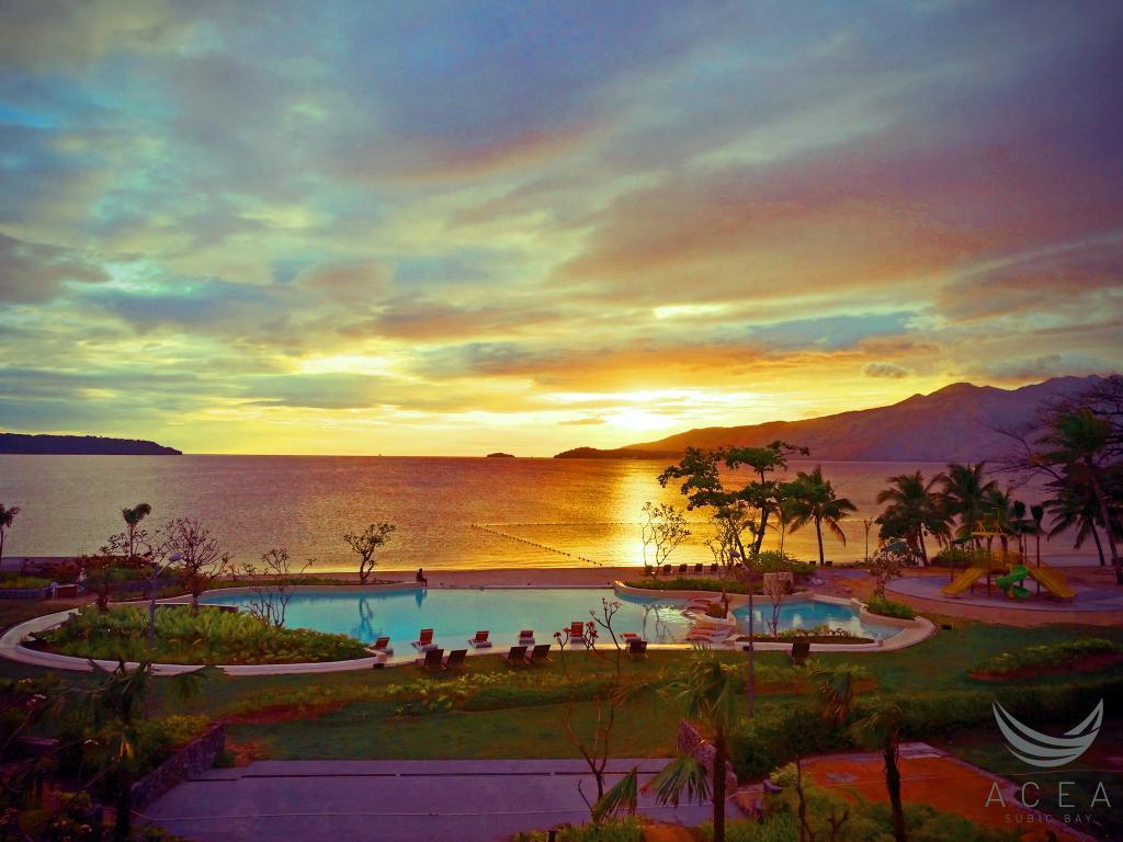 Best Beach Resorts in Subic, Philippines - Top 10 Subic Beach Resorts