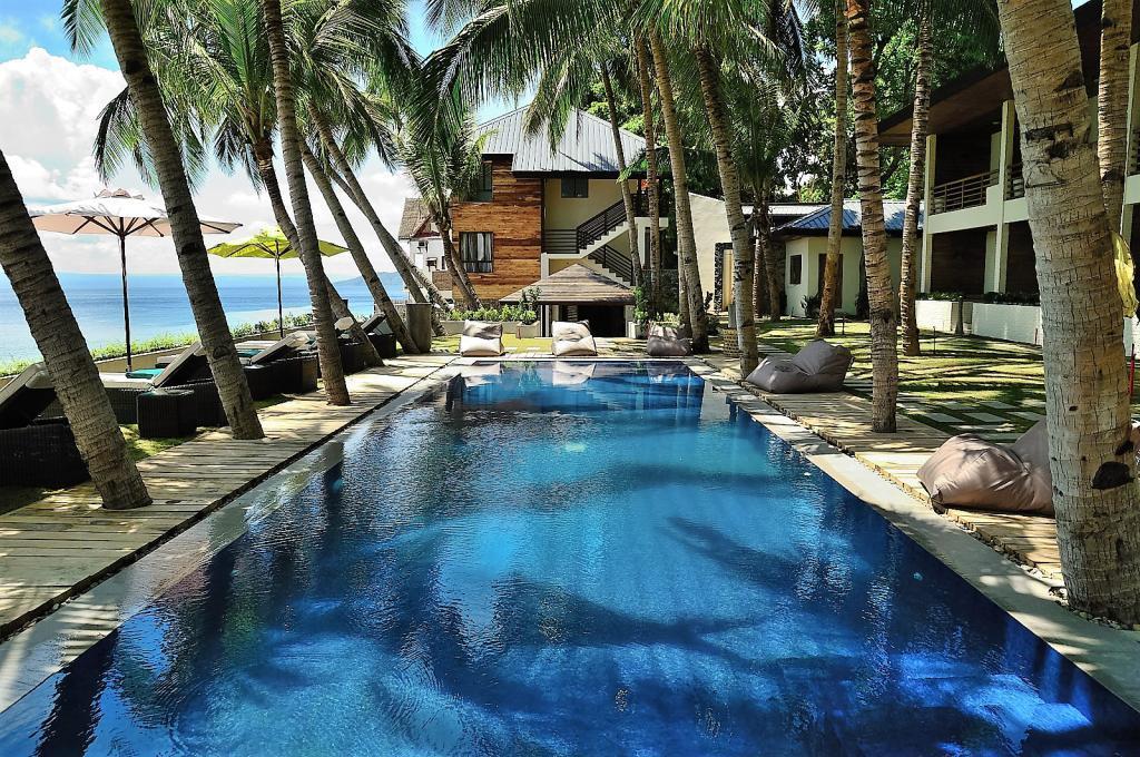 Best Family Resorts in Anilao, Batangas Top 10 Anilao, Batangas Family Resorts