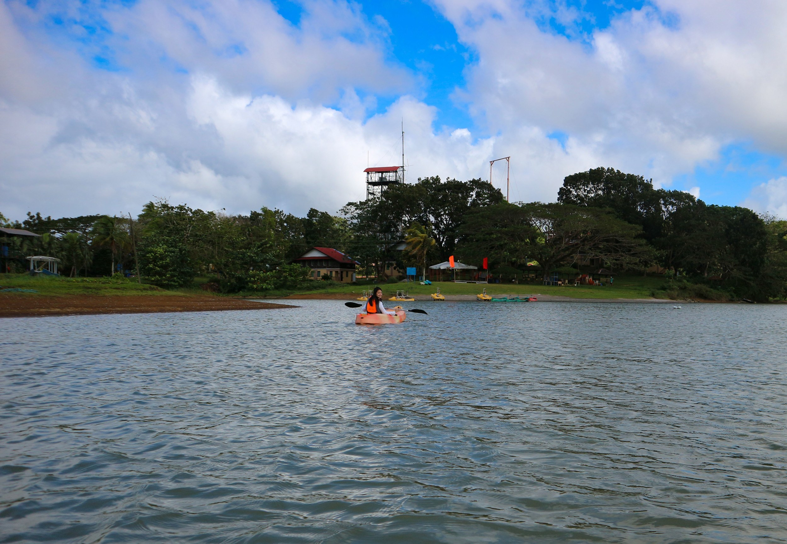 Caliraya Resort Club Your Perfect Summer Getaway in Laguna16