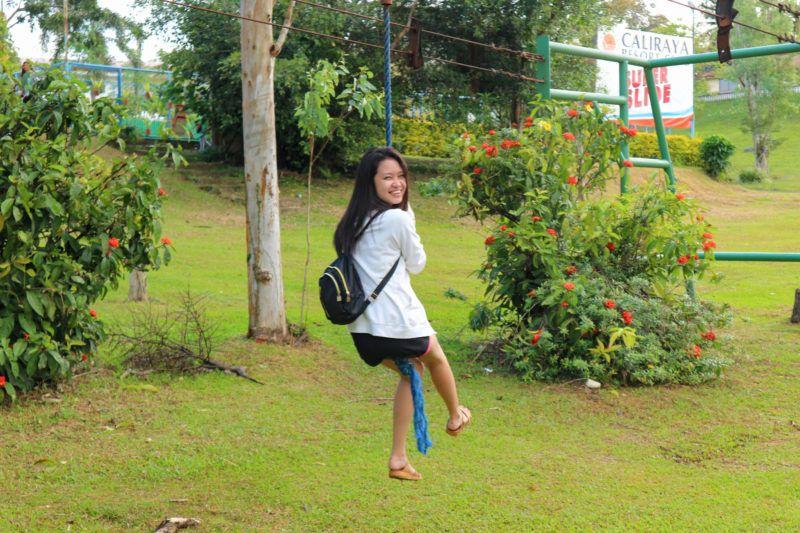 Caliraya Resort Club Your Perfect Summer Getaway in Laguna
