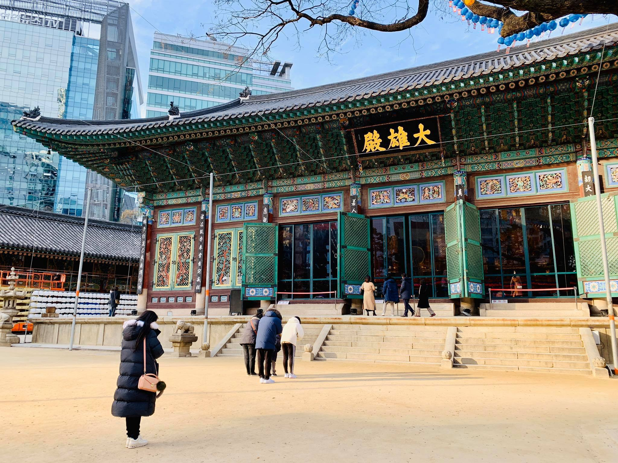 Discover Seoul Pass All the Benefits and Sample Itinerary4