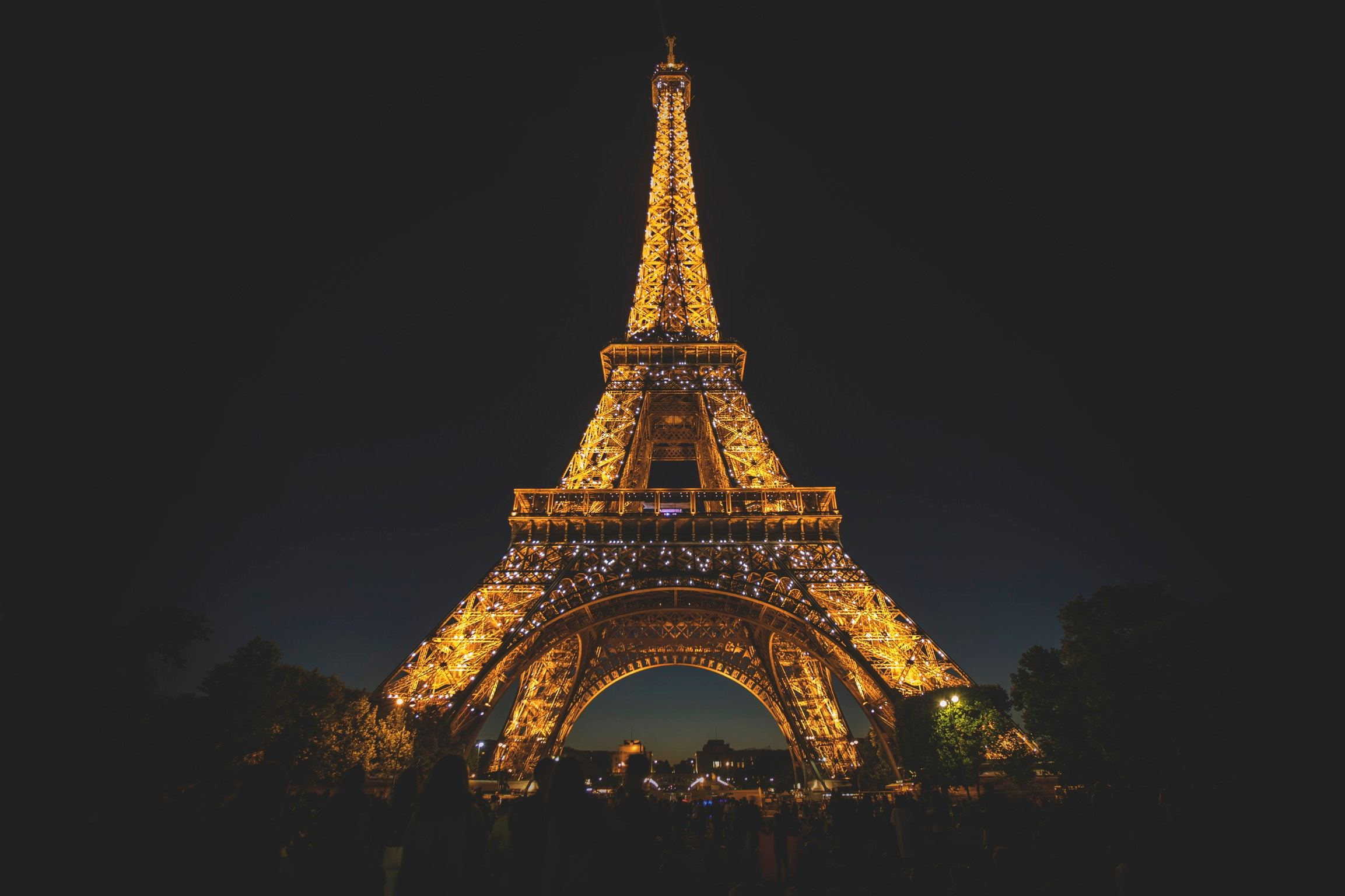 How to Apply For A France Schengen Tourist Visa with Your Philippines Passport