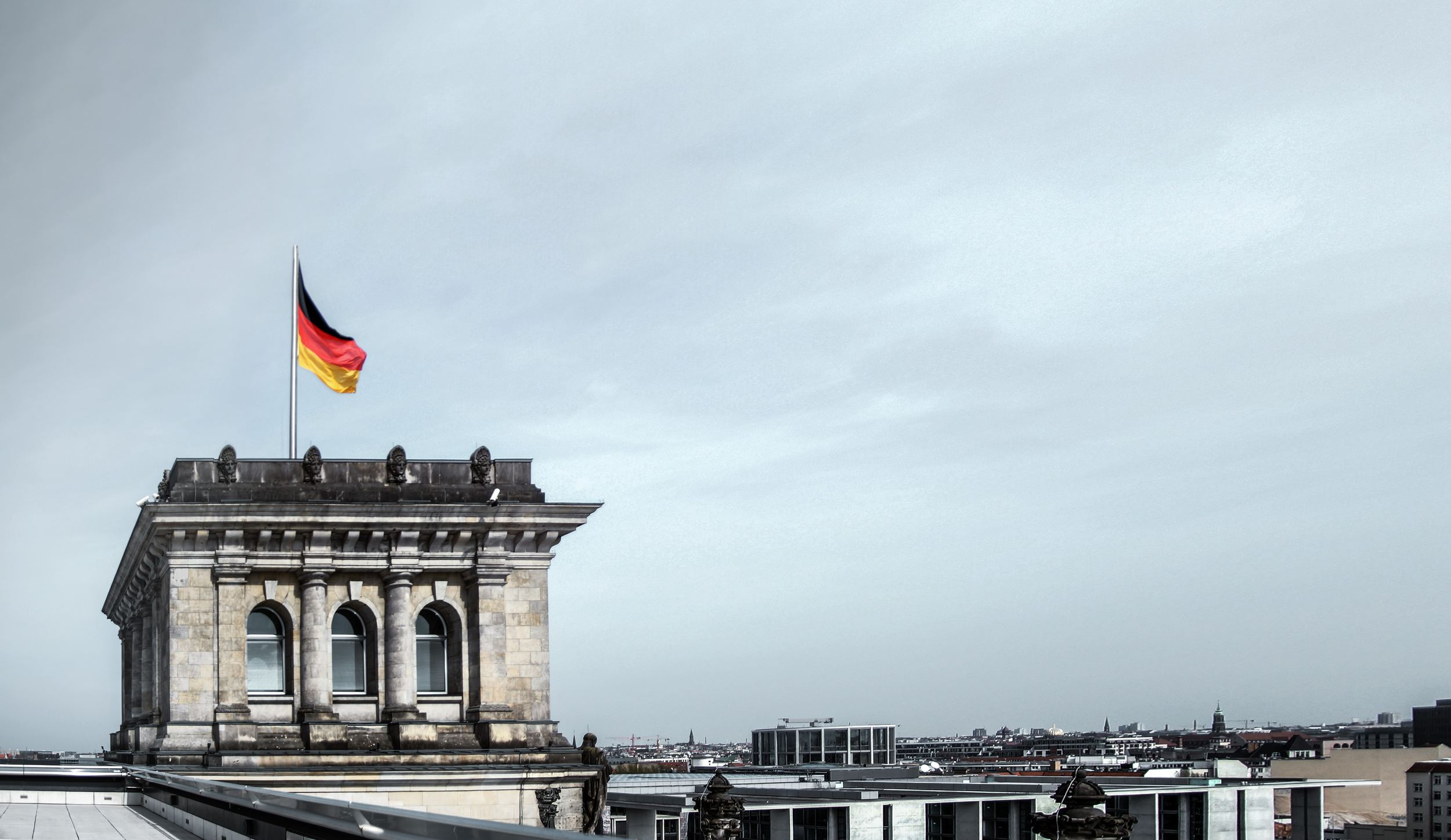 How to Apply For A Germany Schengen Tourist Visa with Your Philippines Passport