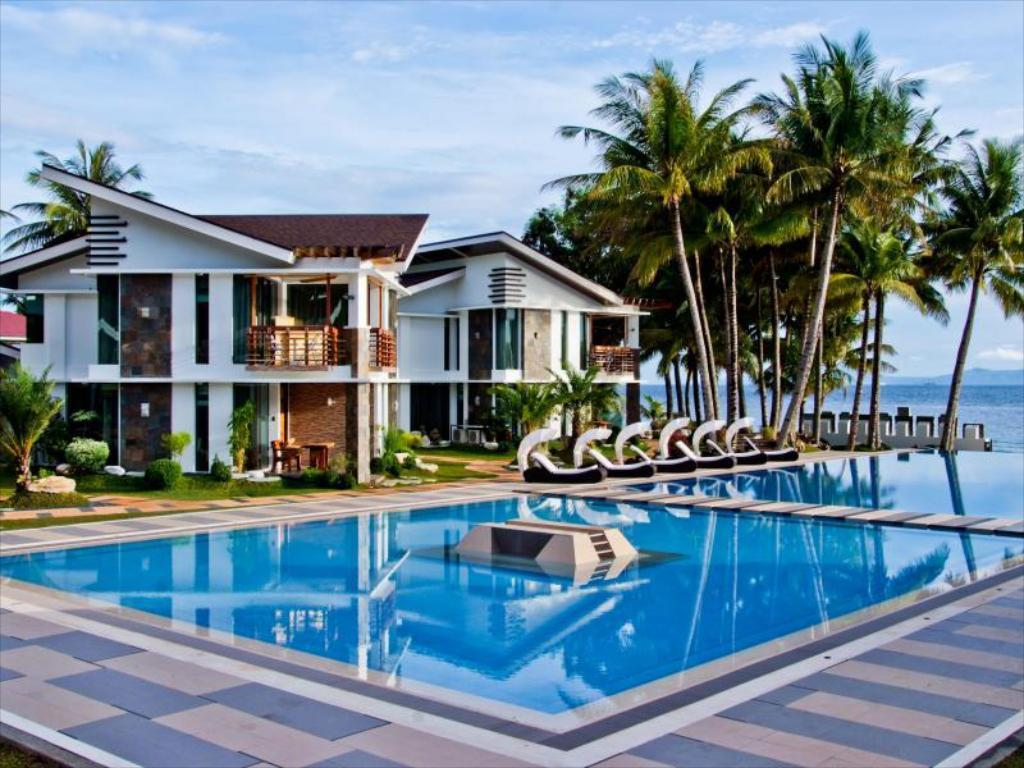 List of Best All Inclusive Resorts and Hotels in the Philippines