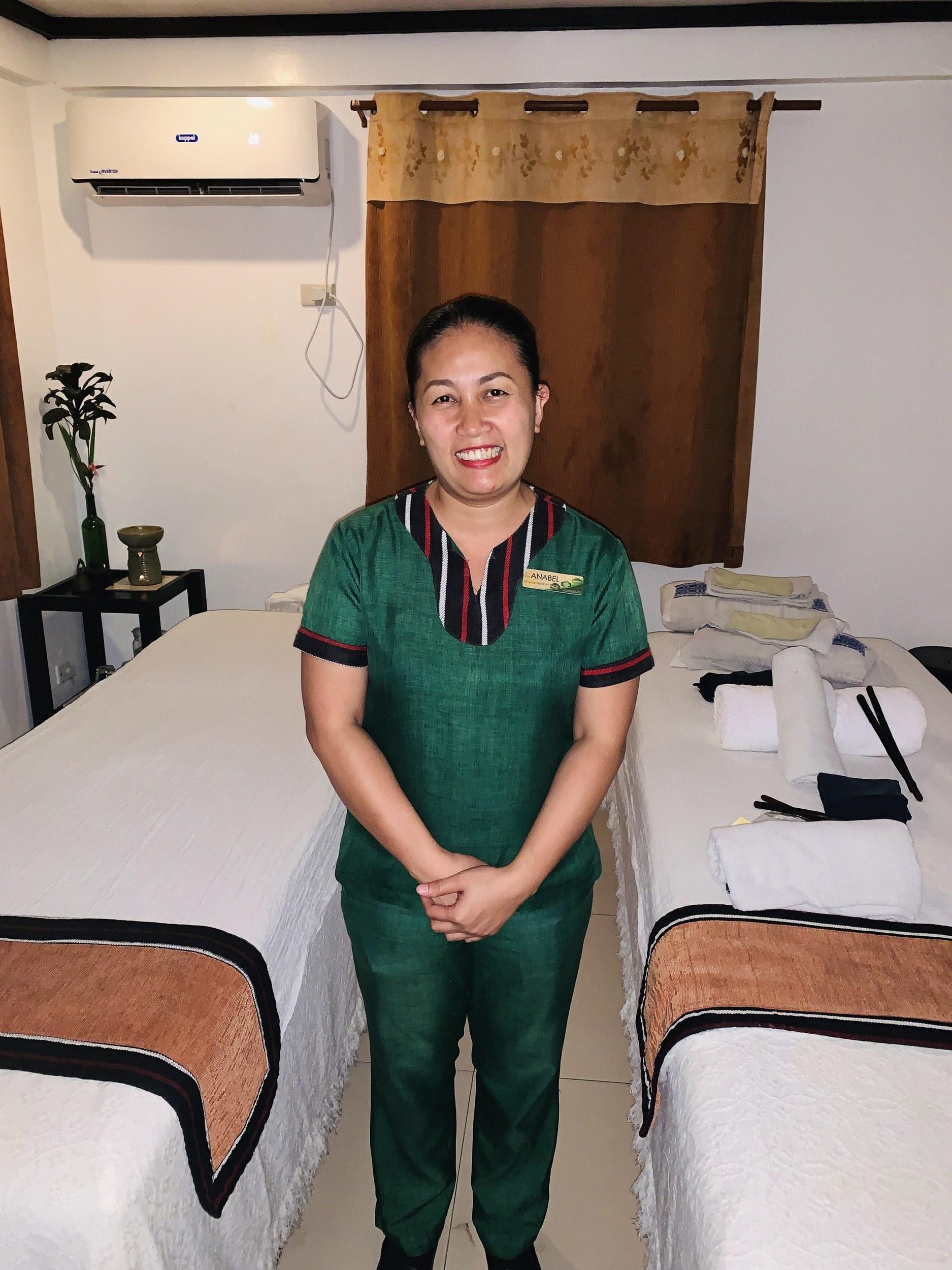 Nurture Wellness Village Tagaytay 3