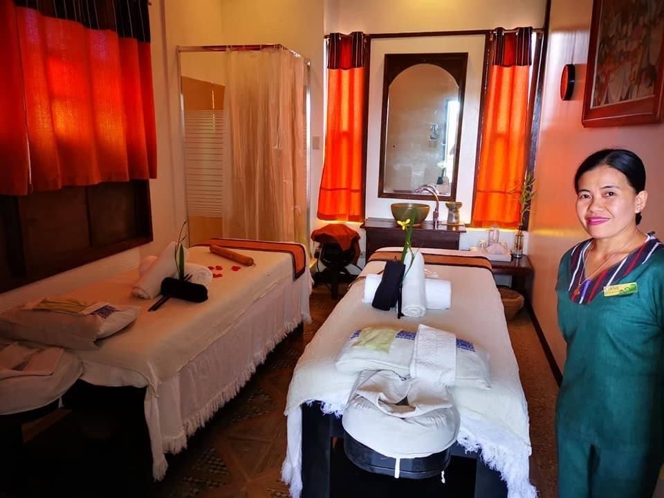 Nurture Wellness Village Tagaytay 5