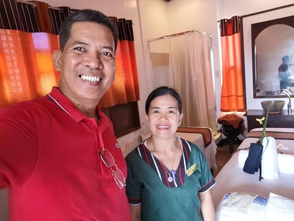 Nurture Wellness Village Tagaytay 6