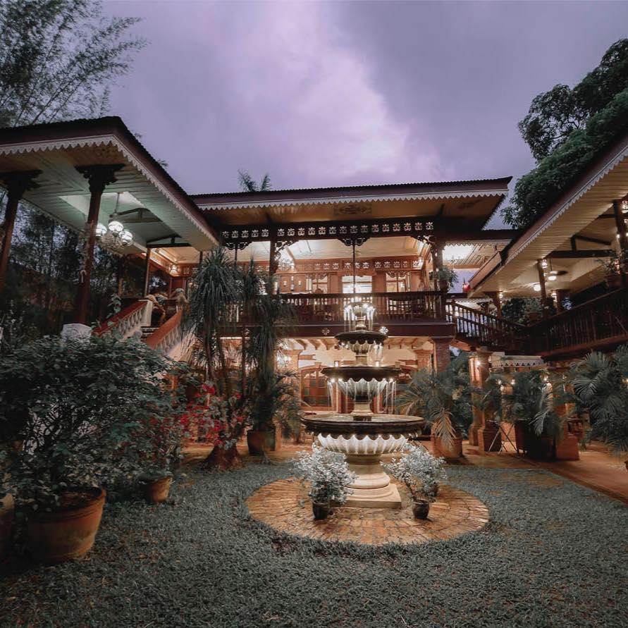 San Pablo, Laguna Guide Explore the City of Seven Lakes